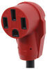 Mighty Cord Generator Plug Adapters - A10-G30450VP