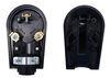A10-P30VP - Power Plug Mighty Cord Generator Plug Adapters,Marine Power,RV Power Adapter,RV Power Cord