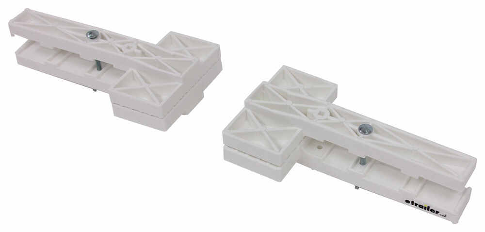 A10253 - Clamps Valterra RV Awnings