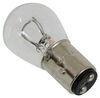 Replacement Light Bulb # 1157 Light Bulbs A1157B
