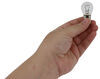 A1157B - Clear Optronics Trailer Lights