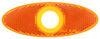 Optronics Trailer Lights - A11AXB