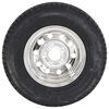 A13RSMPVD - Load Range C Taskmaster Tire with Wheel