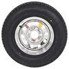 A13RSMPVD - Radial Tire Taskmaster Tire with Wheel