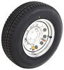 A14R45SMPVD - 205/75-14 Taskmaster Tire with Wheel
