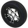 Trailer Tires and Wheels A15R45BMMFL - M - 81 mph - Taskmaster