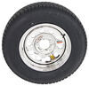 Trailer Tires and Wheels A15R645SMPVD - Better Rust Resistance - Taskmaster