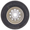 taskmaster trailer tires and wheels tire with wheel 5 on inch