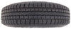 taskmaster trailer tires and wheels tire with wheel 15 inch provider st205/75r15 radial silver mod - 5 on load range d