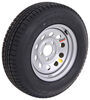 taskmaster trailer tires and wheels radial tire 15 inch a15r65smd