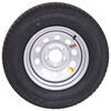 taskmaster trailer tires and wheels 15 inch 5 on a15r65smd