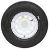 Taskmaster Tire with Wheel - A16R80GWM