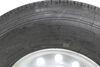 Taskmaster Trailer Tires and Wheels - A16R80GWM