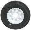 Trailer Tires and Wheels A16R80GWS - 16 Inch - Taskmaster