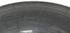 A16R80GWS - 8 on 6-1/2 Inch Taskmaster Trailer Tires and Wheels