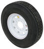 Trailer Tires and Wheels A16R80GWS - Radial Tire - Taskmaster