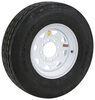 Taskmaster Tire with Wheel - A16R80GWS