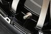 """Provider ST235/80R16 Radial Tire w 16"""" Viking Aluminum Wheel - 8 on 6-1/2 - LR G - Black Load Range G A16RG8BMMFL80"""