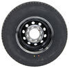taskmaster trailer tires and wheels tire with wheel 8 on 6-1/2 inch