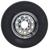 taskmaster trailer tires and wheels radial tire 16 inch