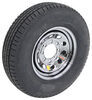 taskmaster trailer tires and wheels radial tire 8 on 6-1/2 inch a16rtk8bmpvd