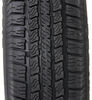 taskmaster trailer tires and wheels tire with wheel radial