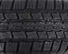 taskmaster trailer tires and wheels tire with wheel 16 inch provider st235/80r16 radial w/ silver mod - 8 on 6-1/2 lr e