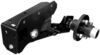 Trailer Leaf Spring Suspension A20RS440 - Universal Fit - Timbren