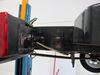 Optronics 4 Flat Wiring - A20WB