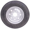 Taskmaster 8 on 6-1/2 Inch Trailer Tires and Wheels - A215H-8H08