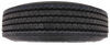 A215H-8H31 - 17-1/2 Inch Taskmaster Trailer Tires and Wheels