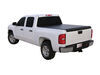 Access Opens at Tailgate Tonneau Covers - A22050269