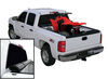 Tonneau Covers A22050269 - Low Profile - Access