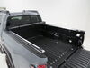 Access TonnoSport Soft, Roll-Up Tonneau Cover Opens at Tailgate A22050269 on 2017 Toyota Tacoma