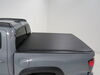 Access Tonneau Covers - A22050269 on 2017 Toyota Tacoma