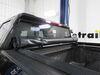 Tonneau Covers A22369 - Gloss Black - Access on 2019 Chevrolet Silverado 1500