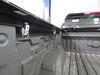 Access Limited Edition Soft, Roll-Up Tonneau Cover Soft Tonneau A22369 on 2019 Chevrolet Silverado 1500