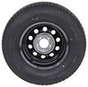 Taskmaster Trailer Tires and Wheels - A225R645BMPVD