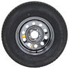Trailer Tires and Wheels A225R645BMPVD - Steel Wheels - PVD,Boat Trailer Wheels - Taskmaster