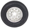 A225R645SMPVD - Radial Tire Taskmaster Trailer Tires and Wheels