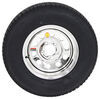 A225R645SMPVD - 15 Inch Taskmaster Trailer Tires and Wheels