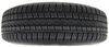 A225R6SMPVD - Load Range D Taskmaster Trailer Tires and Wheels