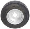 Taskmaster Standard Rust Resistance Trailer Tires and Wheels - A235J-8H19