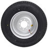 Taskmaster Trailer Tires and Wheels - A235J-8H19