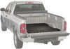 A25040239 - Bed Floor Protection Access Truck Bed Mats