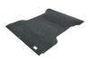 A25010279 - Carpet over Foam Access Custom-Fit Mat