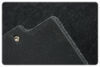 Access Custom-Fit Mat - A25010379