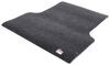 Truck Bed Mats A25030179 - 1/2 Inch Thick - Access