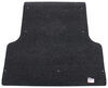 Truck Bed Mats A25030179 - Bare Bed Trucks,Trucks w Spray-In Liners,Trucks w Drop-In Liners - Access