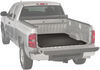 A25040159 - Bare Bed Trucks,Trucks w Spray-In Liners,Trucks w Drop-In Liners Access Truck Bed Mats